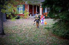 Halloween Express Shelbyville Rd Louisville Ky by Kentucky Family Fun