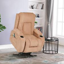 Lift Chair Recliners,Power Lift Chairs For Elderly 160 Degree Recline Soft  Warm Fabric Sofa Living Room Chair With Remote Control Gentle Motor Examination Chairs Midmark Medical Shower Bath Seatadjustable Bathroom Tub Transfer Bench Stool Seating Solutions The Best Mobility Scooters For 2019 N Grandmother Sitting On The Chair 7 Recling Loveseats Of Walker For Elderly Our Top 10 Picks 2018 Smiling Senior High Babies Toddlers Heavycom The Best Day Chairs For Elderly Australians Ipdent Living Female Doctor Talking To Seniors Stock Photo Wavebreakmedia Seniors Bend Stretch And Practice Yoga Lifestyle Youth