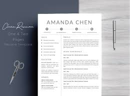 Clean Professional Resume Template Word Free Simple Professional Resume Cv Design Template For Modern Word Editable Job 2019 20 College Students Interns Fresh Graduates Professionals Clean R17 Sophia Keys For Pages Minimalist Design Matching Cover Letter References Writing Create Professional Attractive Resume Or Cv By Application 1920 13 Page And Creative Fully Ms