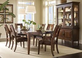Sofas 2 Furnishings Carturra Dining Table W 4 Side Chairs