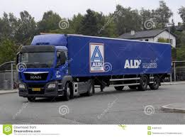 ALDI FOOD DELIVERY Editorial Photography. Image Of Food - 44891502 Shaws Grocery Store Supermarket Delivery Truck Stock Video Footage Clipart Delivery Truck Voxpop Or Garbage Bin Life360 Food Concept Vector Image 2010339 Stockunlimited Uber Eats Food Coming To Portland This Month Centralmainecom Cater To You Catering Service Serving Cleveland And Northeast Ohio 8m 10m Frozen Trucks Sizes With Temperature Controlled Fast Icon Order On Home Product Shipping White Background Illustration 495813124 Fv30 Car Hot Dog Carts Cart China Van Buy Photo Gallery Premier Quality Foods