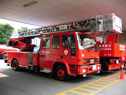 Pin By Shinobu Harada On IVECO | Pinterest | Fire Engine, Fire ... Gaisrini Autokopi Iveco Ml 140 E25 Metz Dlk L27 Drehleiter Ladder Fire Truck Iveco Magirus Stands Building Eurocargo 65e12 Fire Trucks For Sale Engine Fileiveco Devon Somerset Frs 06jpg Wikimedia Tlf Mit 2600 L Wassertank Eurofire 135e24 Rescue Vehicle Engine Brochure Prospekt Novyy Urengoy Russia April 2015 Amt Trakker Stock Dickie Toys Multicolour Amazoncouk Games Ml140e25metzdlkl27drleitfeuerwehr Free Images Technology Transport Truck Motor Vehicle Airport Engines By Dragon Impact