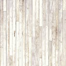 Contemporary Wood Panel Effect Wallpaper Wall Paneling Wallpapers