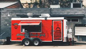 Hidden Gem: Campus Food Truck Wakes Up Austin With Chinese Street ... Food Trucks Ahwatukee Eats Mokomandys Food Truck Is Revving Up Its Events Calendar Book Unique Street Caters Feast It The 23 Most Anticipated Halls In The Country Eater Portlands Folly On Cultural Apopriation Wsj Check Out Deck This Trailer Love It Retail Complete List Of Charlottes 58 Trucks Charlotte Agenda Whats A Washington Post Dumpling Bros Nextseed Home Korilla