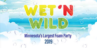 Wet & Wild Foam Party 2019 Wet N Wild Fan Brush Review Lipstickforlunch Essential Bundle 7 Brushes At Nykaacom Minimalism Adventures In Polishland Free Mascara Family Dollar The Krazy Coupon And Wild Coupon Code Year One Promo 2017 Launch Code Spill The Beauty Summer Is Here Its Time To Visit Wetn Emerald Pointe Hurry 11 Free Cosmetics Walmart Fire Ice Bellagio Breakfast Buffet Paxon Discount Christian Seal Codes 2018 Travel Deals Istanbul Peachy Airport Parking Atlanta Groupon Rpm Nzski