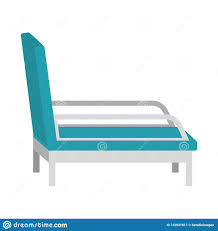Psychiatrist Chair Isolated Icon Stock Vector - Illustration ... Dcor Ideas For Therapists Offices Lovetoknow Sofa Vector Transparent Background Png Cliparts Free Psychologists Office Interior And Props 3d Model In Hall 3dexport How Do These Curtains Make You Feel The Science Of Psychologist Room With Couch Armchair Window Fniture Iconic Eames Style Lounge Chair Add Clainess To Traditional Appeal Your Home Using Best Koket Envy Chaise 2019 Design Youd Be Surprised To Know What Choice Of Says
