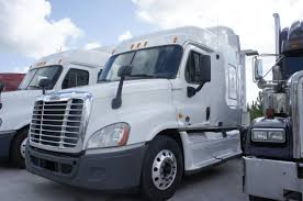Unknown Name Nice 1999 Mack Rd 688s Triaxle Dump Youtube Commercial Van Tdy Sales 817 243 9840 New Lifted Truck Suv Pierce Manufacturing Custom Fire Trucks Apparatus Innovations Campeys Of Selby Hauliers And Glass Transport Recorder Used Volvo Fh13 540 Tractor Units Year 2014 Price Us 72335 For 2003 Cv713 Vinsn1m2ag11cx3m006721 Mnlyvrnrtkul Deer Park Blue Coconut Minneapolis Food Roaming Hunger Intertional 7400 Tpi