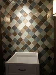 Cancos Tile Nyc New York Ny by World Tile Co Flooring 1200 Sunrise Hwy Copiague Ny Phone