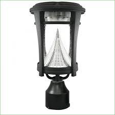 lighting outdoor post lantern light fixtures commercial outdoor