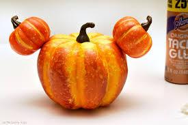 Mickey Vampire Pumpkin Stencil by Mummy Pumpkin Peeinn Com