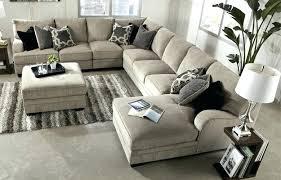 Wondrous Ideas Modern Style Furniture Gorgeous Styles Furniture Idea