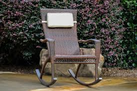Maracay Rocking Chair With Head Cushion - Java Wicker The Gripper 2piece Delightfill Rocking Chair Cushion Set Patio Festival Metal Outdoor With Beige Cushions 2pack Fniture Add Comfort And Style To Your Favorite Nuna Wood W Of 2 By Christopher Knight Home Details About Klear Vu Easy Care Piece Maracay Head Java Wicker Enstver Bistro 2piece Seating With Thickened Blue And Brown Amish Bentwood Rocking Chair Augustinathetfordco Splendid Comfortable Chairs Nursing Wooden Luxury Review Phi Villa 3piece