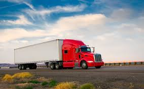 Owner-Operator Driver Jobs | Savannah Transport Inc
