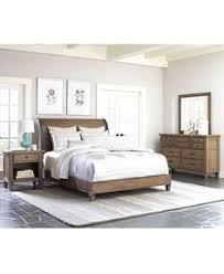 Morena Bedroom Furniture Collection Bedroom Furniture furniture Macy s For the Home Pinterest