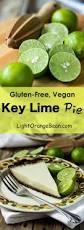 Pumpkin Pie Blizzard Calories Mini by 17 Best Images About Vegan Desserts On Pinterest Gluten Free