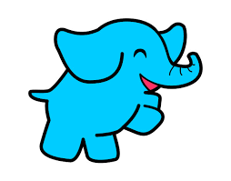 Colored Page Elephante Painted By Madison