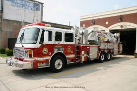 NEW YORK STATE Hire A Fire Truck Ny Trucks Fdnytruckscom The Largest Fdny Apparatus Site On The Web New York Fire Stock Photos Images Fordpierce Snorkel Shrewsbury And 50 Similar Items Dutchess County Album Imgur Weis Trailer Repair Llc Rochester Responding Lights Sirens City Empire Emergency And Rescue With Water Canon Department Red Toy