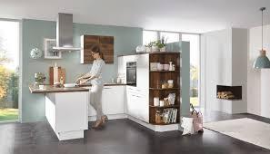küchenwelt mega möbel