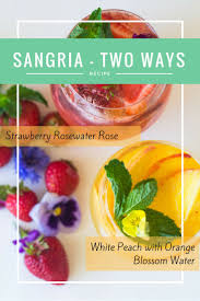 Cracker Barrel Pumpkin Custard Ginger Snaps Nutrition by 58 Best Sukkot Recipe Ideas Images On Pinterest Jewish Recipes