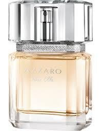azzaro azzaro pour eau de parfum tendance parfums