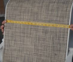 how to measure slings patio sling site