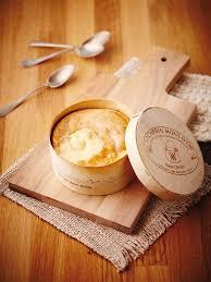 recette de vacherin mont d or aop rôti dans sa boîte la recette