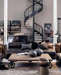 Home Decorations Collections Blinds by Best Lofts Open Floor Plans Images On Home Decorators Collection