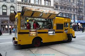 Fresh Mobile Food Truck Business Food Truck Nyc - Google Search ... Food Trucks New York Stock Photos Cart Wraps Truck Wrapping Nj Nyc Max Vehicle Lower Mhattan City Ny Love Street Coffee Food Truck Trucks Mostly Support Ipections But Seek Regulatory Impact On Cpg Innovation Project Nosh Metroarepas Home Facebook Tanger Outlets Celebrate Summer With Long Island Eater The Economist Media Centre Still Bring Options To Undserved Areas Of Midtown Hal Guys Review Business Insider