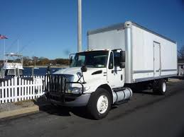 100 Used Box Trucks For Sale By Owner USED 2013 INTERNATIONAL 4300 BOX VAN TRUCK FOR SALE IN IN NEW JERSEY