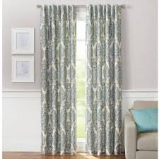 Walmart Curtain Rod Clips by Coffee Tables Better Homes And Gardens Curtain Rods Lovely