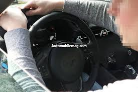 siege auto pas large diablo 3 offline vn zoom