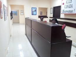 bureau de ouagadougou burkina faso immigration au canada
