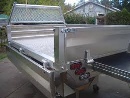 CIMG8389 (oztray) Tags: Aluminum Side Drop Flatbed Flatdeck Oztray ... Ss Truck Beds Utility Gooseneck Steel Frame Cm Amazoncom Putco 69831 Crossrail Locker Side Rails For Ram Automotive Brack Back Rack Bed Walnut Platform Accsories Tool Boxes Liners Racks Browse Running Boards Steps From Luverne Welcome To Dieselwerxcom Universal Johns Trim Shop Soft Lowprofile Roll Up Tonneau Cover 092019 Ford F150 Covers Pickup Rail Caps Black 042014 55ft Bak Revolver X2 Rolling 39309 Westin Wade 7201151 Ribbed Wild Cherry Wood Reclaimed Wood Custom Bed Rails Classic Chevy