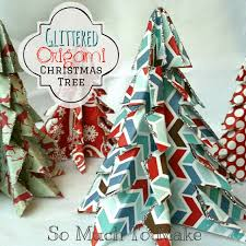 Fred Meyer Christmas Tree Ornaments by So Much To Make 2014