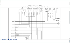 2004 Dt466 Parts Diagram - Circuit Connection Diagram • Radio Wiring Diagram Along With Intertional Truck Ac 1310 Fuse Box Explore Schematic Harvester Metro Van Wikipedia Kenworth T800 Parts Circuit Of Western Star Hood Diy Enthusiasts Dodge Online Diagrams Electrical House Old Catalog 2016 Chevy Silverado Hd Midnight Edition This Just In Poll The Snowex Junior Sp325 Tailgate Salt Spreader Rcpw