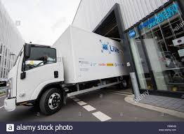 30 November 2018, North Rhine-Westphalia, Aachen: The Prototype Of ... What Made One Goh The Oikos University Shooter Snap Isuzu Dmax Engine Information Professional Pickup 4x4 Magazine Top Sml Truck Dealers In Aligarh Muslim Best Chiangmai Thailand October 5 2018 Maejo School Bus Micronano Research Facility Rmit Youtube Trucks Reviews And News Kb 250 Ho Xrider Extended Cab 2016 Review Carscoza South Africa On Twitter As Proud Supporters Of Peterbilt To Celebrate Its 75th Birthday Sales Lease Texas Npr For Sale Kyrish Wwwmiifotoscom History Trucking Industry United States Wikipedia