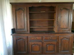 alte antik wohnzimmerschrank schrank massivholz lieferung möglich