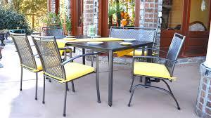 Elegant Craigslist Reno Nv Furniture