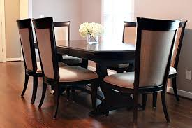 Havertys Furniture Dining Room Sets by Traditional Dining Room With Dining Table And French Doors I G