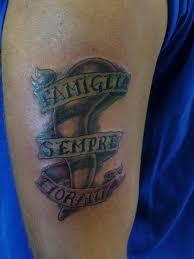 Italian Tattoo Designs And Stencils Ideas For Custom Tattoos