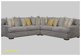 Cindy Crawford Metropolis 3pc Sectional Sofa by Cindy Crawford Sofa Sofas Center Cindy Crawford Sofa Reviews For