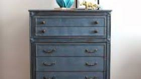 Dresser Rand Siemens Wikipedia by Dresser Rand India Salary Rifftube Co