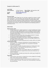 Interpersonal Skills Resume Pleasant How To Write A Perfect ... Babysitter Experience Resume Pdf Format Edatabaseorg List Of Strengths For Rumes Cover Letters And Interviews Soccer Example Team Player Examples Voeyball September 2018 Fshaberorg Resume Teamwork Kozenjasonkellyphotoco Business People Hr Searching Specialist Candidate Essay Writing And Formatting According To Mla Citation Rules Coop Career Development Center The Importance Teamwork Skills On A An Blakes Teacher Objective Sere Selphee