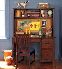 Pottery Barn Desks Australia by Boys Desk Best 25 Boys Desk Ideas On Pinterest Your Best Life Now