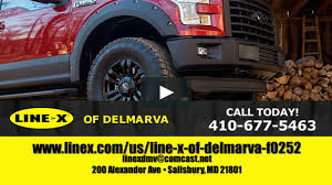 LINE-X Of Delmarva   Salisbury MD Truck Parts And Accessories On Vimeo Western Maryland Truck Big Rig Light Show Grantsville Md Final How Long Do Truck Tires Last Driver Power Medium 2016 Toyota Tundra 4wd Sr5 Salisbury Ocean Pines Berlin New 2018 Chevrolet Silverado 2500 For Sale Near Frederick Daf Cf 85 360 Manual Euro 5 Mdtrucks Used For Sale 2010 Nissan Titan Le Crew Cab Snplshagerstownmd Tires Services Inc In Baltimore 4104831600 Criswell Of Thurmont Is Your Chevy Dealer Rent Equipment Brandywine Trucks Httpdiagwebsicremteelexptdlinkenvoorraadnl Img_0044