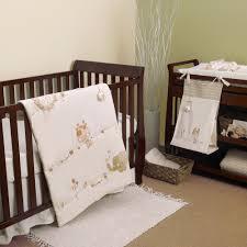 Kohls Nursery Bedding by Nature U0027s Purest Sleepy Safari Nursery Coordinates
