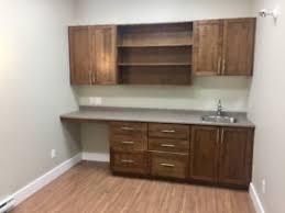 bureau de change dieppe dieppe lease buy or rent commercial office space in moncton