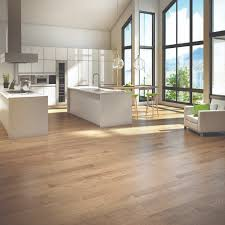 Prefinished Hardwood Flooring Pros And Cons by Best 25 Prefinished Hardwood Ideas On Pinterest Hardwood Barn