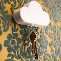 Decorative Key Holder For Wall Uk by Dropshipping Keychain Holder Wall Uk Free Uk Delivery On