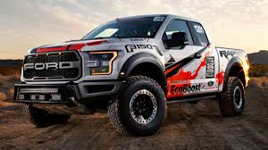 This Is Ford's Response To Anyone Hating On The V6 Raptor Ford Trucks Suck And The People Who Drive Them Dodge Sucks Super Cars Pics 2018 2017 F250 Duty Crew Cab Pricing Features Ratings 2015 F150 Price Photos Reviews Updated Preview Consumer Reports The Is A Stumpripping Monster Drive Fords Suck Why You Should Choose Chevy Pinterest Jeeps Superduty Photo Thread Post Pics Of Your Truck Here Bought Ford Cant Afford Real Trucks Meme Ranger Regrets Truth About Hids Wire Up On Plowpics Snow Plow Forum Lets Talk 20 Bronco Concept Rendering Page 6 021